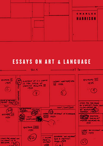 conceptual art and painting further essays on art & language 1970 conceptual art and conceptual aspects, new york cultural center, new york  conceptual art and painting: further essays on art & language, mit press, 2003.