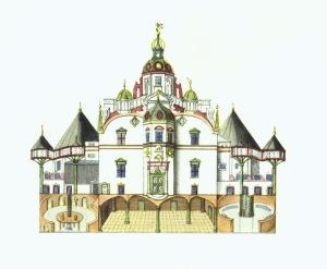 Uranienburg
